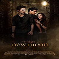 The Twilight Saga: New Moon Hindi Dubbed