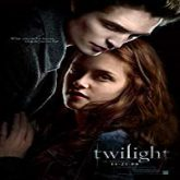 Twilight Hindi Dubbed