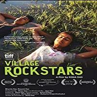 Village Rockstars (2018)