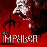 Dracula: The Impaler Hindi Dubbed