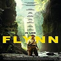 In Like Flynn (2019)