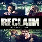 Reclaim Hindi Dubbed