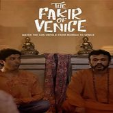 The Fakir Of Venice (2019)