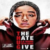 The Hate U Give Hindi Dubbed
