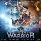 The Last Warrior Hindi Dubbed