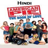 American Pie Presents The Book of Love Hindi Dubbed