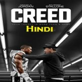 Creed Hindi Dubbed