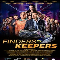 Finders Keepers Hindi Dubbed