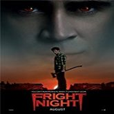Fright Night Hindi Dubbed