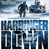 Harbinger Down Hindi Dubbed