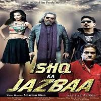 Ishq Ka Jazbaa Hindi Dubbed