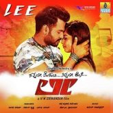 Lee (2019) Hindi Dubbed