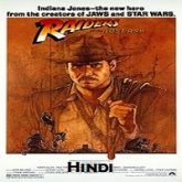 Raiders of the Lost Ark Hindi Dubbed