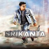 Srikanta Hindi Dubbed