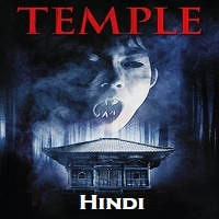 Temple Hindi Dubbed