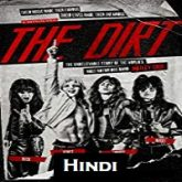 The Dirt Hindi Dubbed