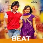 Beat (2019) Hindi Dubbed