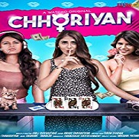 Chhoriyan (2019) Season 1 All Episodes