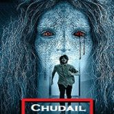 Chudail (2019) Hindi Dubbed