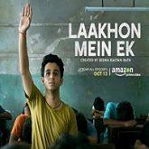 Laakhon Mein Ek (2017) Season 1 Complete