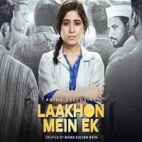 Laakhon Mein Ek (2019) Season 2 Complete