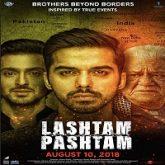 Lashtam Pashtam (2018)