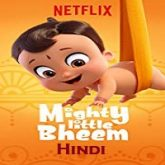 Mighty Little Bheem (2019) Season 1 Hindi Complete