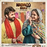 Nadhoo Khan (2019)