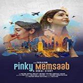 Pinky Memsaab (2018)