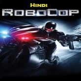RoboCop Hindi Dubbed