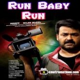 Run Baby Run Hindi Dubbed