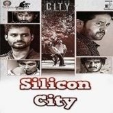 Siliconn City Hindi Dubbed