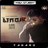 Tagaru Hindi Dubbed