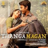 Thanga Magan Hindi Dubbed