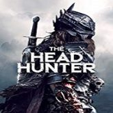 The Head Hunter (2019)