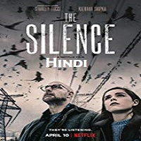 The Silence Hindi Dubbed