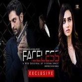 Faceless (2019) Season 1