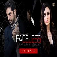Faceless (2019) Season 1