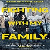 Fighting with My Family (2019)
