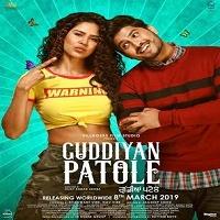 Guddiyan Patole (2019)