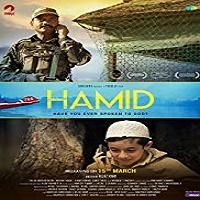 Hamid (2019)