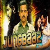 Jungbaaz (Naan Mahaan Alla) Hindi Dubbed