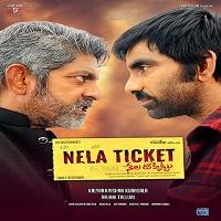 Nela Ticket Hindi Dubbed