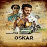 Oskar Hindi Dubbed