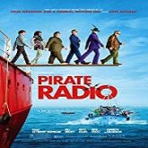 Pirate Radio Hindi Dubbed