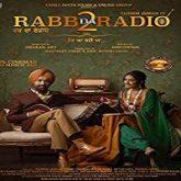 Rabb Da Radio 2 (2019)