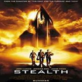 Stealth (2005)