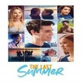 The Last Summer Hindi Dubbed