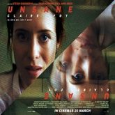 Unsane Hindi Dubbed