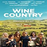 Wine Country Hindi Dubbed